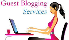 Guest Blogging Increase Business Opportunities