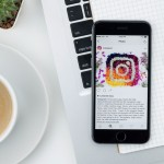 Grow Your Business By Finding Followers On Instagram
