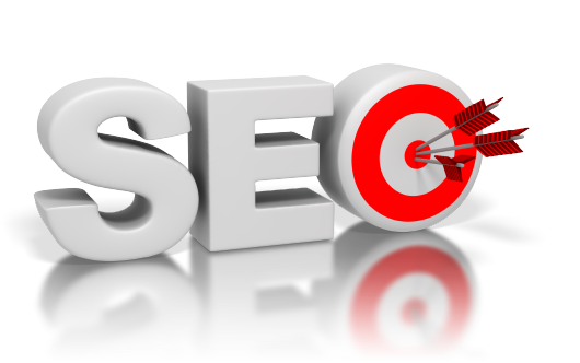 Reach Higher Heights with Skilled SEO Services in U.K.